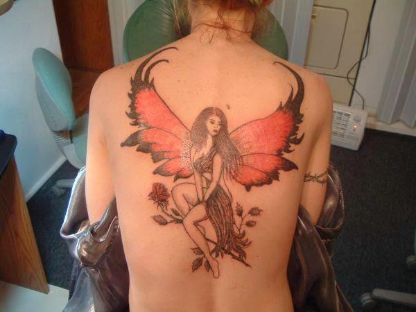 Los tatuajes, curiosidades