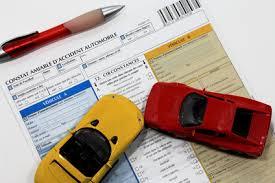 Économiser sur l'assurance automobile