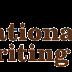 NaNoWriMo, escribiendo una novela en un mes