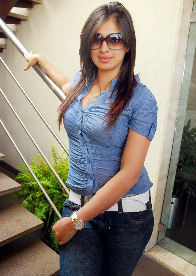 ludhiana cougar women Cougar news: latest and breaking news on cougar explore cougar profile at times of india for photos, videos and latest news of cougar also find news, photos and videos on cougar.