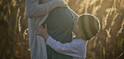 كيف تعرفين انك حامل بدون تحليل كيف تعرفين انك حامل بدون فحص كيف يحدث الحمل كيف تعرفين انك حامل بولد كيف اعرف اني حامل كيف تعرفين ان زوجك يحبك كيف تعرفين انك حامل بتوأم كيف تعرفين انك حامل ببنت