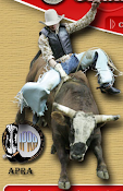 2013 Ellicottville Championship Rodeo, July 4 through July 7, 2013