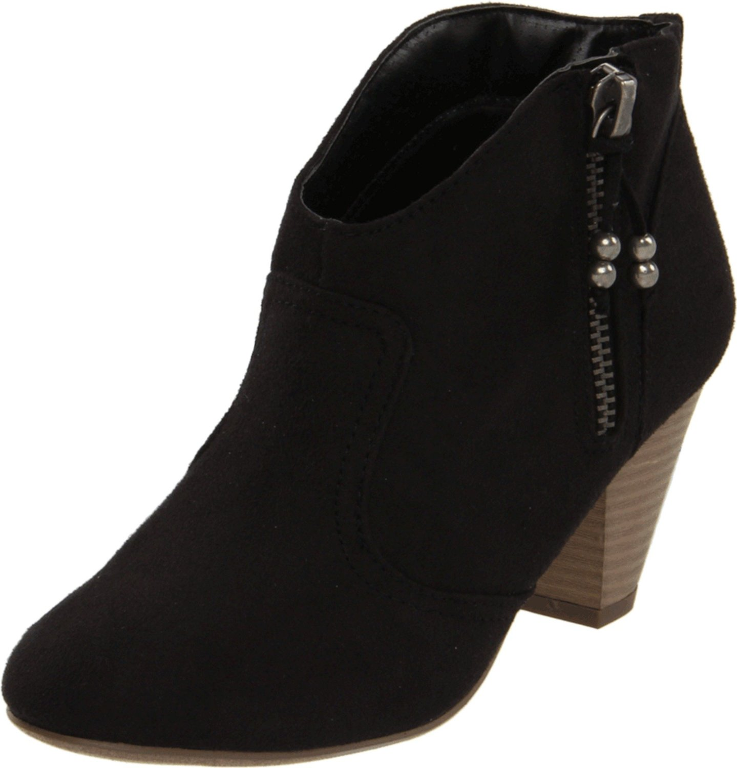 fashion trends ankle boots women 39 s cowboy high heel boots. Black Bedroom Furniture Sets. Home Design Ideas