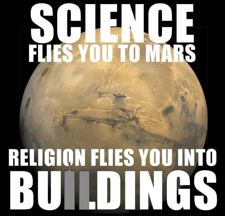 [Image: seince+religion+mars.jpg]