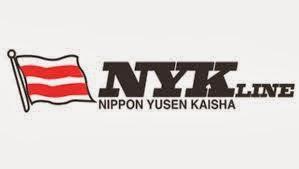 Nippon Yusen Kabushiki Kaisha (NYK) Job Vacancy!