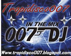 007 DJ