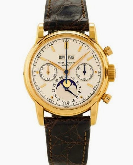 dong-ho-deo-tay-patek-philippe
