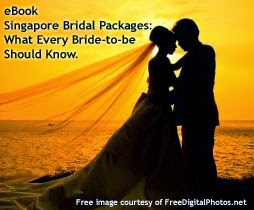 Best Wedding Packages Deal