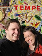Tempe 2011