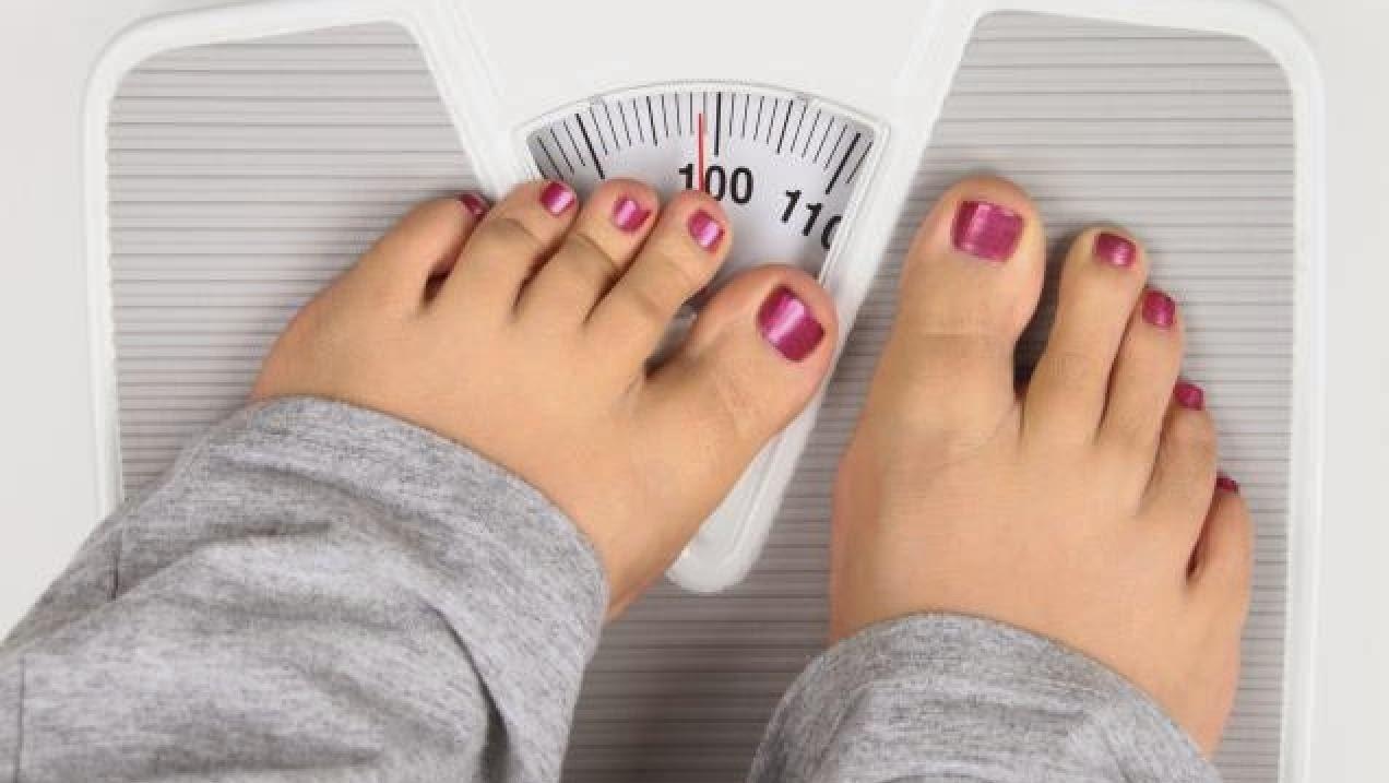 Ni gym ni régime : 24 gestes pour mincir à la paresseuse