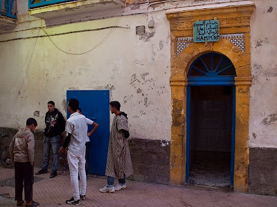 Maroko - Page 2 Maroko-slike-5