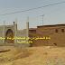 نداء للمحسنين من اجل المساهمة في بناء  مسجد بداور العامرية