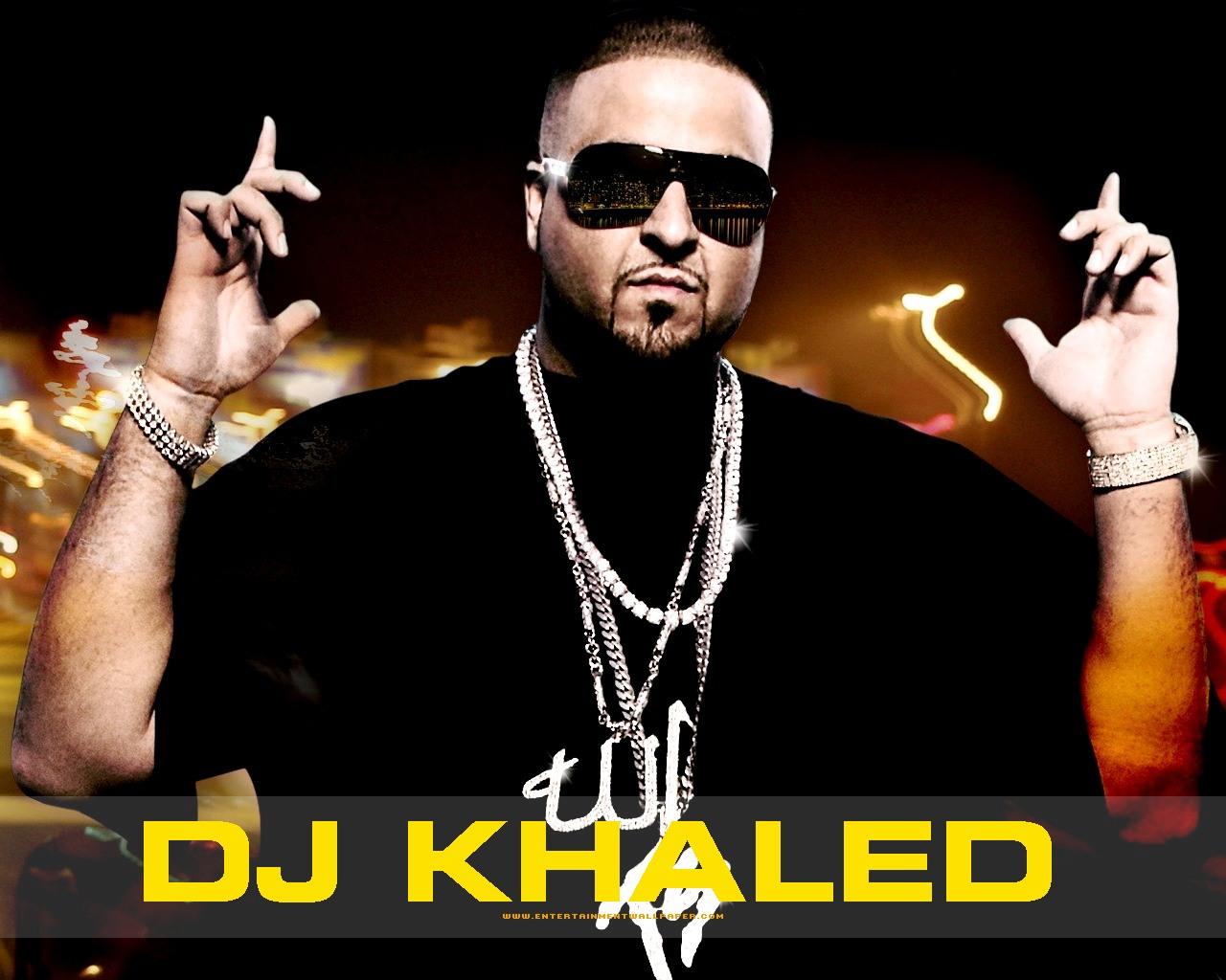 http://1.bp.blogspot.com/-70iq4nyAlas/T5_y63bcpNI/AAAAAAAAIAQ/TX9Bu-Xt4ZA/s1600/dj_khaled04.jpg