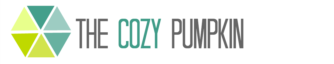 The Cozy Pumpkin
