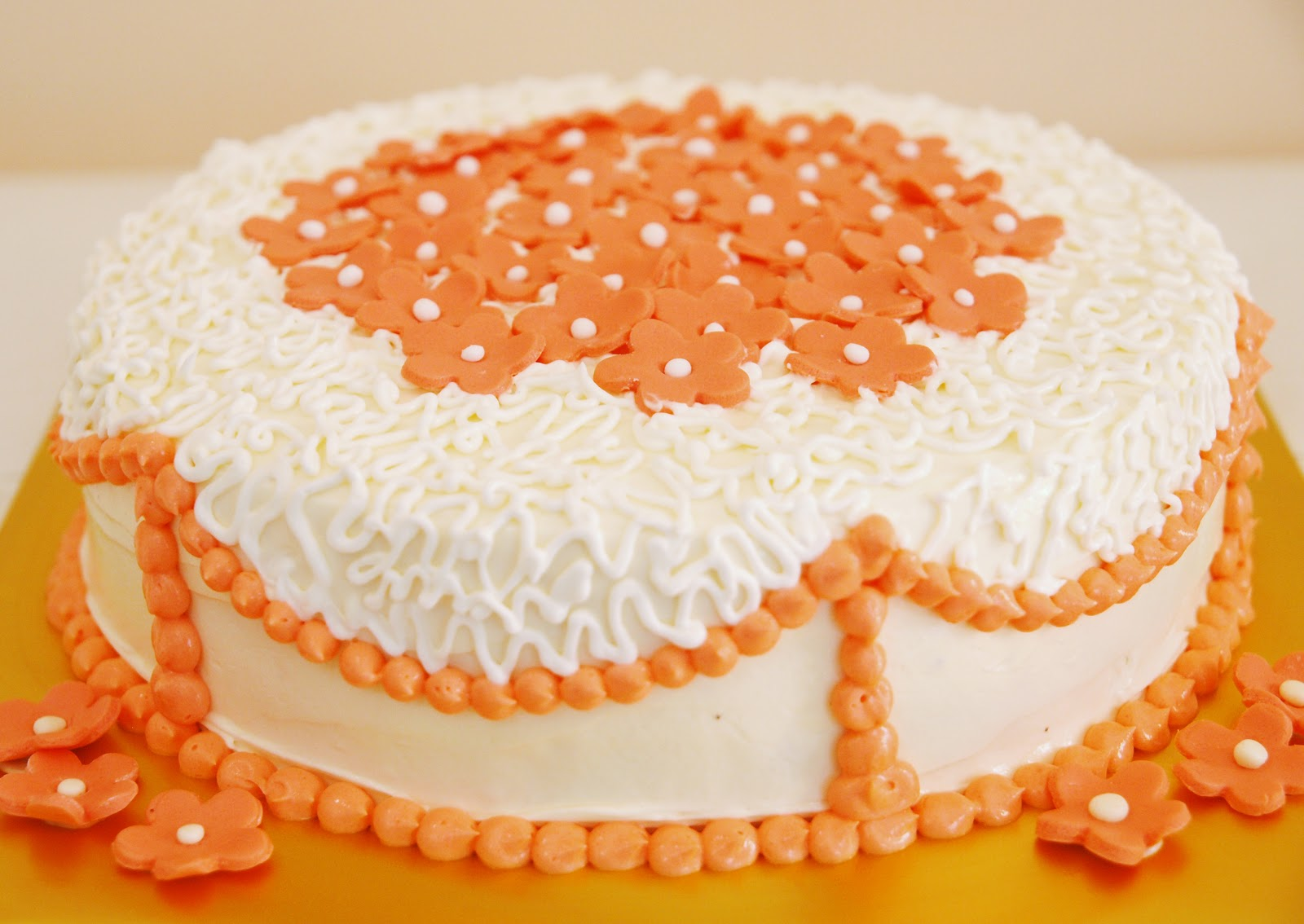 Your One Stop Online Photography and Cakes Cake Hantaran