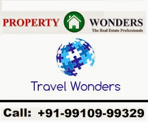 Wonders Group Business Ventures