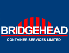 Bridgehead logo