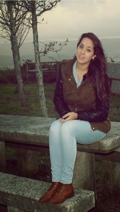 http://lifeandstyleana.blogspot.com.es/2014/11/mirador-do-faro-das-luas.html