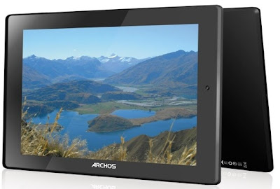 archos+specification+price+in+usa