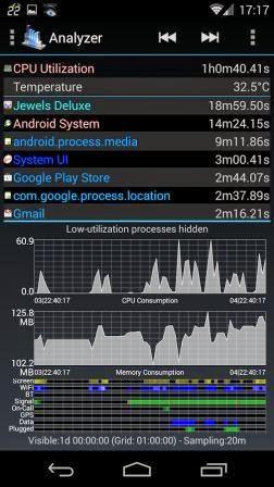 System Tuner Pro Full Version