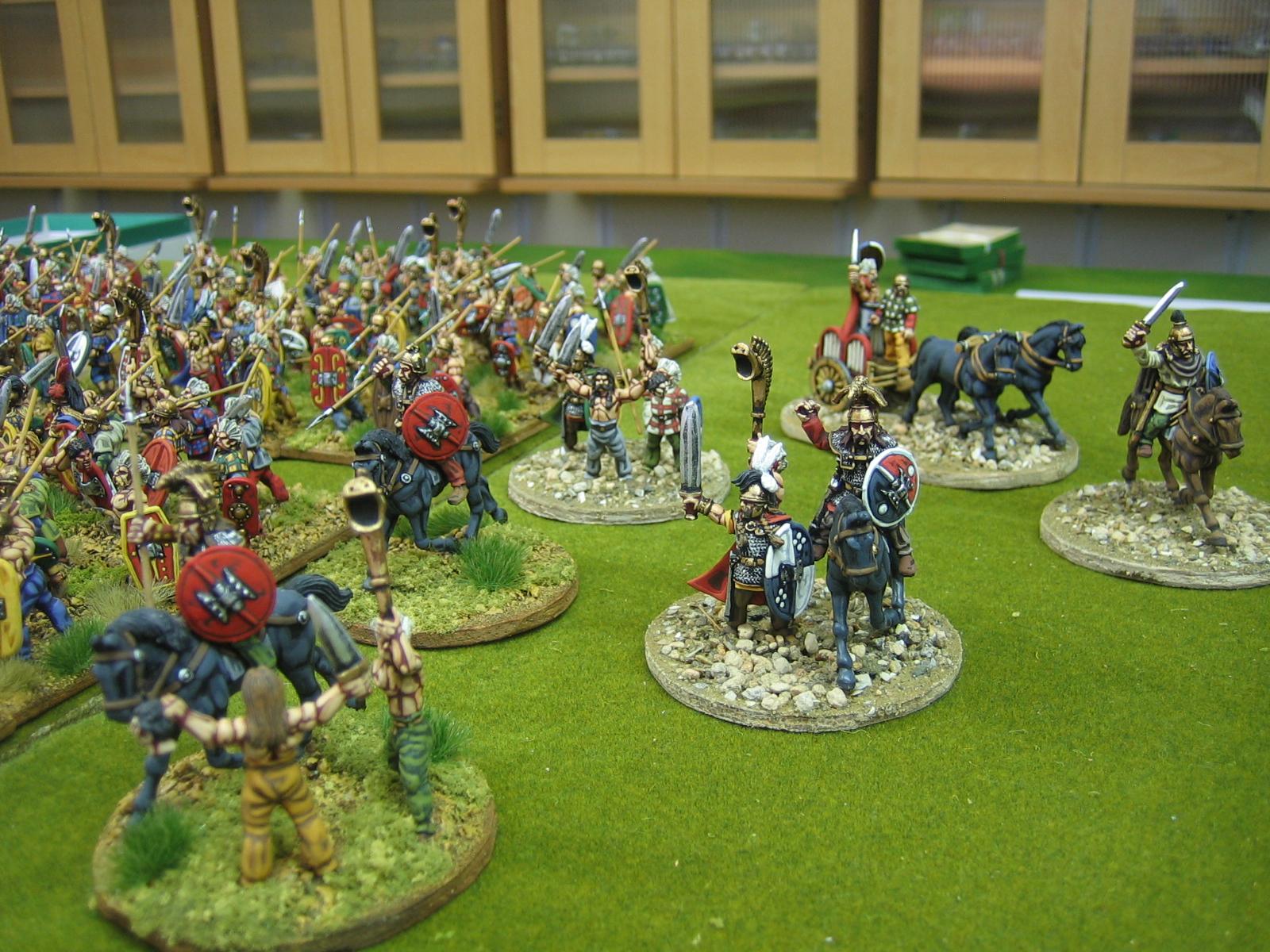 [Liens] Armées gauloises, galates et Bretonnes en métal IMG_5745