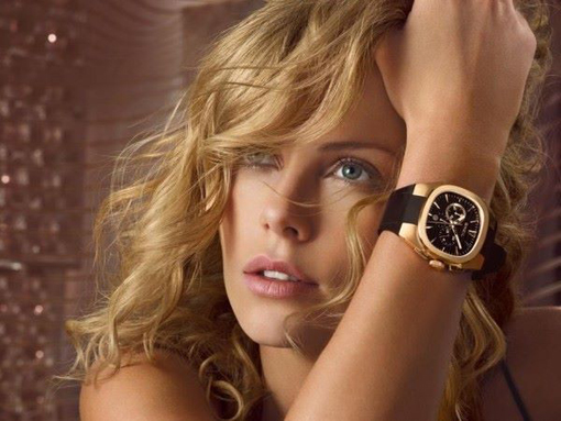 Beautiful Watches Collection For Women