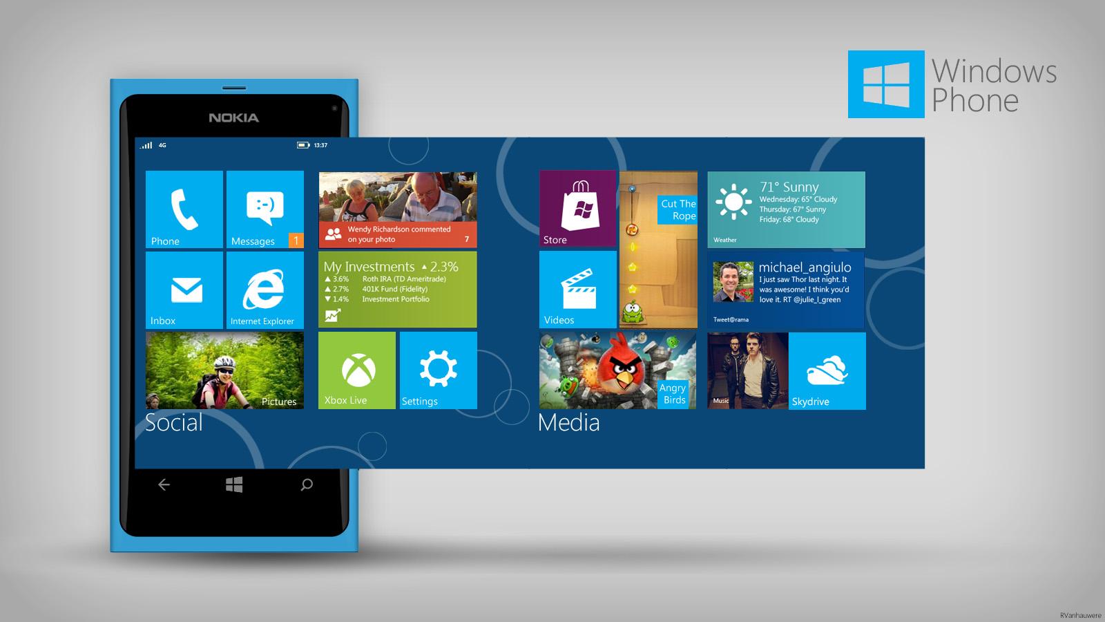 http://1.bp.blogspot.com/-70w1bHkIdx8/UVqaS-HrrPI/AAAAAAAAAHY/a1KJPK57nn4/s1600/Windows-Phone-Nudges+OS-Bb-In-+26.jpg