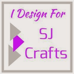 S J Crafts Design Team