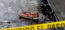 MÉXICO: El primer atentado del narco contra civiles en México queda sin culpables