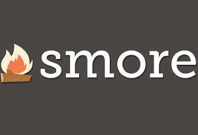 https://www.smore.com/