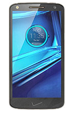 Motorola Droid Turbo 2 phone full specification