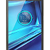 Motorola Droid Turbo 2 Full Phone Specification