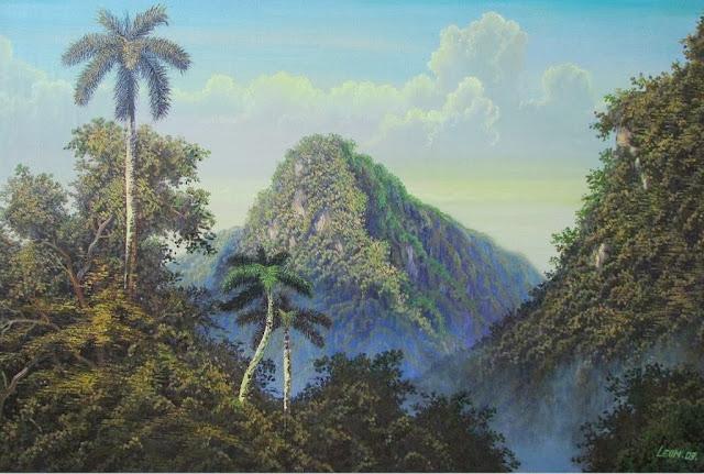 pinturas-de-paisajes-al-oleo