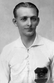 Matthias Sindelar, Austria, Mozart del fútbol, Wunderteam,