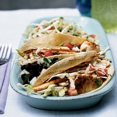 Fish Taco Recipe Tilapia on Fish Taco Recipes Tilapia