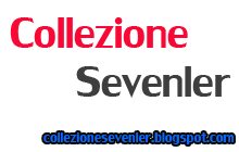 COLLEZİONE | COLLEZİONE MODELLERİ | COLLEZİONE ÜRÜNLERİ