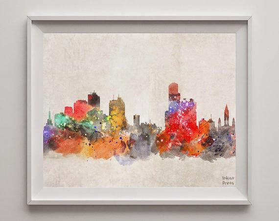 https://www.etsy.com/listing/203155232/caracas-skyline-venezuela-poster?ref=favs_view_1