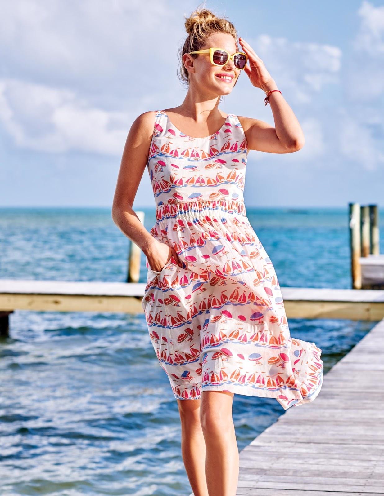 A million dresses uk fashion and lifestyle blog for Boden mode uk