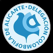 Delegació d'Alacant