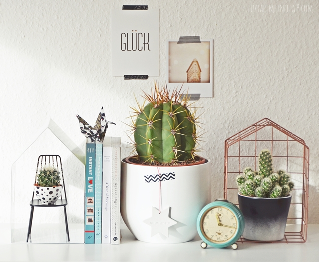 Dsc 0096a luziapimpinella interior deko kaktush%c3%a4user urbanjunglebloggers