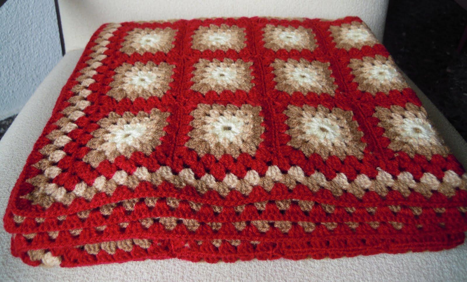 Issabela manta para el sof for Mantas de lana para sofa