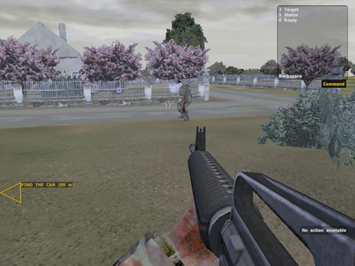 operation flashpoint cold war crisis download torent pc