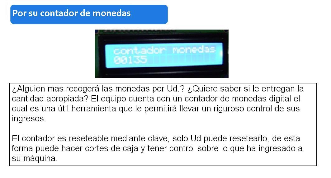 Iluminacion Para Baños Mercado Libre: Acceso Sanitarios Baños Vensa2 – $ 10,20000 en Mercado Libre