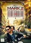 The Mark Redemption (2013) Watch Online Full Movie