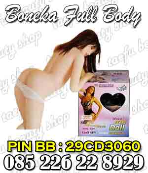 boneka full body electric, boneka sex jepang, boneka doll, sex toys, alat bantu sex