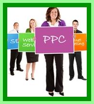 Pay Per Click Programs