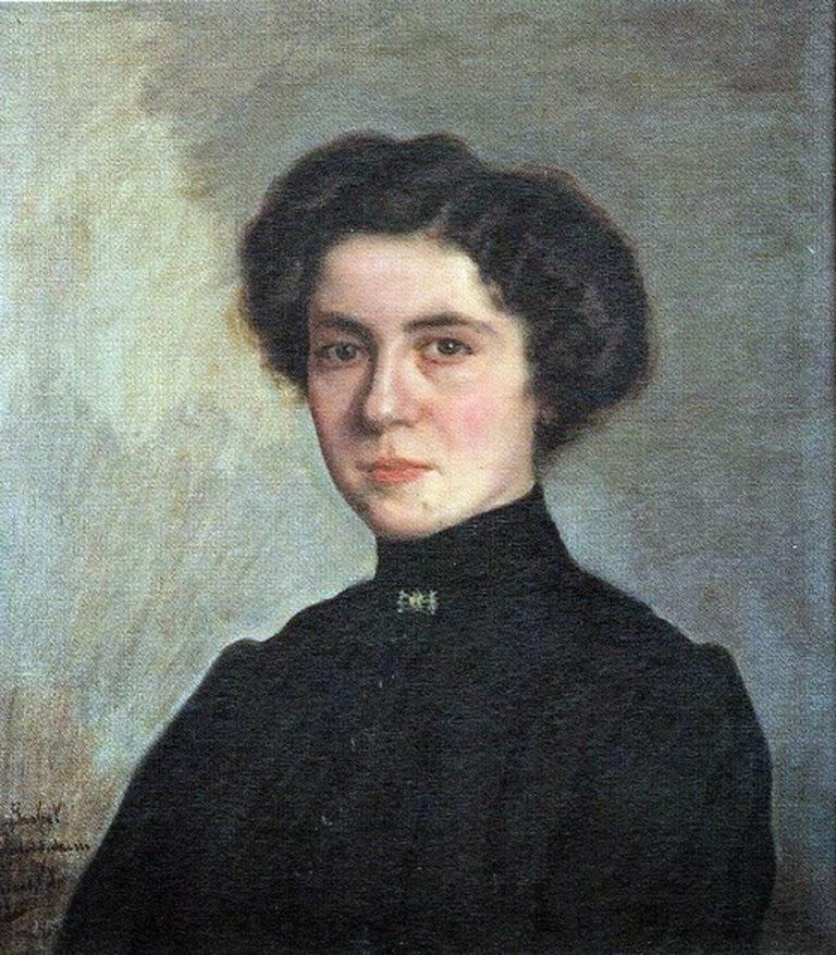 Jesualdo Gallego Navajas