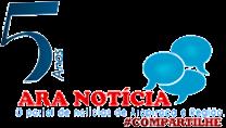 ARA NOTÍCIA -  O portal de notícias de Arapiraca e região.