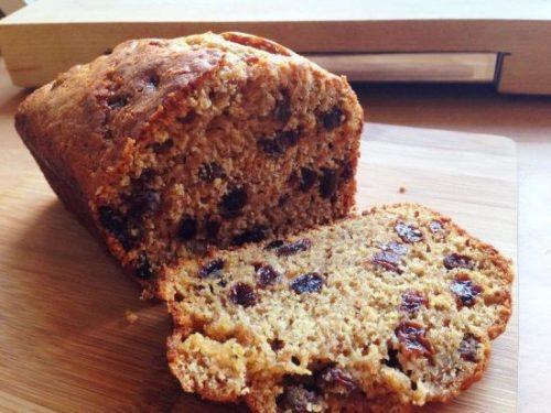best slimming world recipes: Slimming World Weetabix Cake