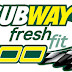 Phoenix is a Passion Pit: Five Questions before the Subway Fresh Fit 500 at PIR